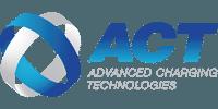 ACT-Logo-200x100-v2