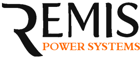 Remis Power Systems Inc.