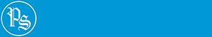 phillySci-logo